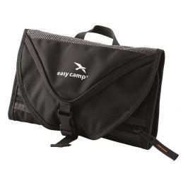 Toaletní taška Easy Camp Wash Bag S