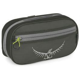 Toaletní pouzdro Osprey Ultralight Washbag Zip Barva: šedá