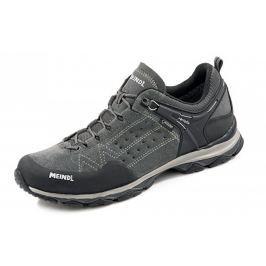 635a47db50f Pánské boty Meindl Ontario GTX Velikost bot (EU)  46   Barva  šedá