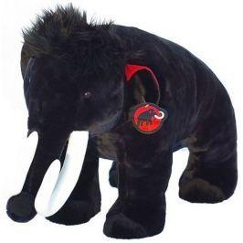 Hračka Mammut Toy M