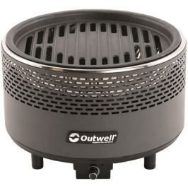 Gril Outwell Calvi Smokeless Grill