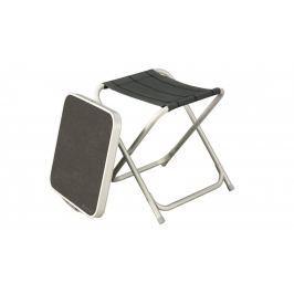 Vystavená stolička / stolek Outwell Baffin (2017)
