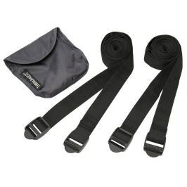 Popruhy Thermarest Universal Couple Kit