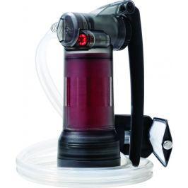 Vodní filtr MSR Guardian Purifier