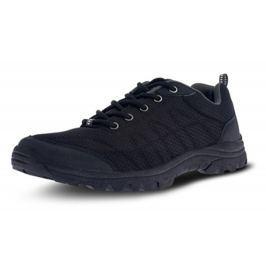 Pánské boty Nordblanc Elevate Velikost bot: 42 / Barva: černá