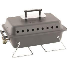 Gril Outwell Asado Gas Grill