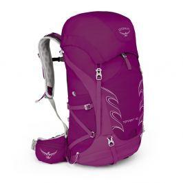 Dámský batoh Osprey Tempest 40 Barva: fialová