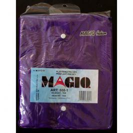 Pláštěnka 2You pro děti 808-1 Velikost: 152 / Barva: fialová