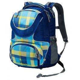Dětský batoh Jack Wolfskin Ramson 26 Pack Barva: modrá