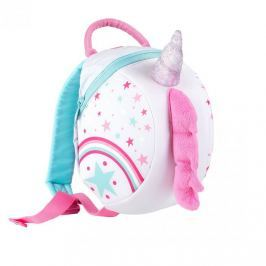 Dětský batoh LittleLife Animal Toddler Backpack Unicorn