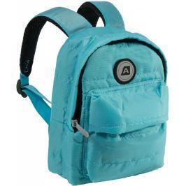 Dětský batoh Alpine Pro Fello 4 l Barva: modrá