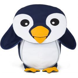 Dětský batoh Affenzahn Pepe Penguin small