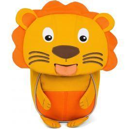 Dětský batoh Affenzahn Lena Lion small