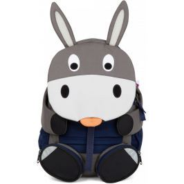 Dětský batoh Affenzahn Don Donkey large