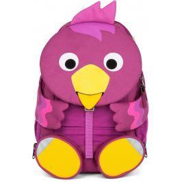 Dětský batoh Affenzahn Bibi Bird large