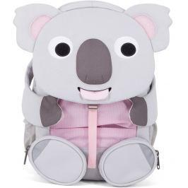 Dětský batoh Affenzahn Kimi Koala large