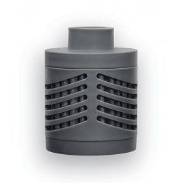 Vodní filtr Mizu 360 LA Adventure Purifier Barva: tmavě šedá