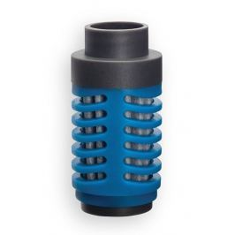 Vodní filtr Mizu 360 LE Everyday Filter Barva: modrá