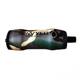 Ochranné pouzdro na filtry Sawyer Camouflage