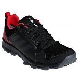 Pánské boty Adidas Terrex Tracerocker Velikost bot (EU): 43 (1/3) / Barva: černá