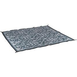 Bo-Camp Koberec Bo-Leisure Chill Mat Picnic XL Barva: šedá