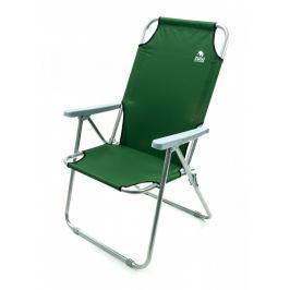 Vystavená židle Zulu Port