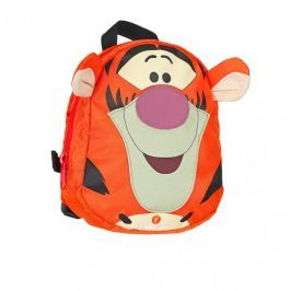Dětský batoh LittleLife Toddler Backpack with Rein Tigger