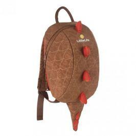 Dětský batoh LittleLife Big Dinosaur Kids Backpack