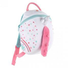 Dětský batoh LittleLife Big Unicorn Kids Backpack
