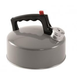 Vystavená Konvice Easy Camp Whistle Kettle