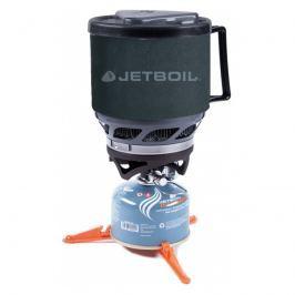 Jet Boil Vařič JetBoil Minimo Barva: černá/šedá