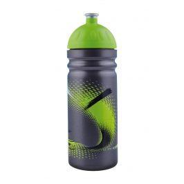Zdravá lahev Tornádo 0,7l
