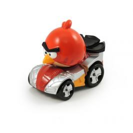 EP Line Sprchový gel a Šampón Angry Birds 3D autíčko 200 ml