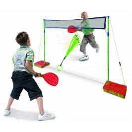 Mookie Swingball set