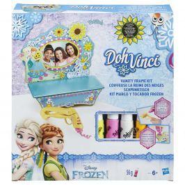 Play-Doh Rámeček Frozen