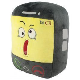 Mikro hračky Wha Whaa Whacky Telefon