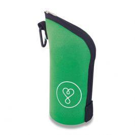 Zdravá lahev Termoobal na Zdravou lahev - 0,5 zelená mint