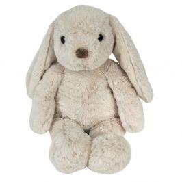 Cloud B Zajíček Mazlíček- Bubbly Bunny