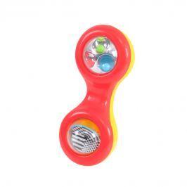 Wiky Můj první telefon