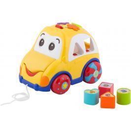 Buddy Toys BBT 3520 Auto vkládačka