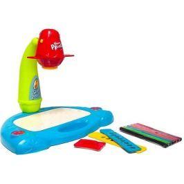 Mac Toys Projektor