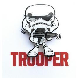 ADC Blackfire 3D mini světlo Star Wars Storm Trooper