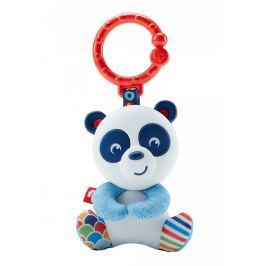 Fisher Price Závěsná panda