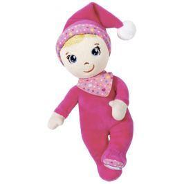 BABY born® First Love Mazlíček Mini