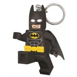 LEGO® LED Lite Batman Movie Batman svítící figurka