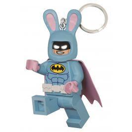 LEGO® LED Lite Batman Movie Bunny Batman svítící figurka