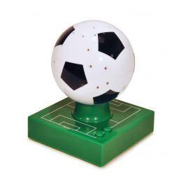 Cloud B Lampička fotbalový míč