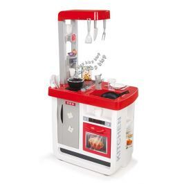 Smoby Kuchyňka Bon Appetit elektronická
