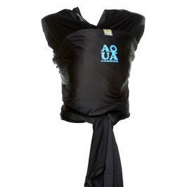 ByKay šátek AQUACARRIER Black