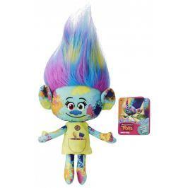 Hasbro Trolls plyšová postavička Harper